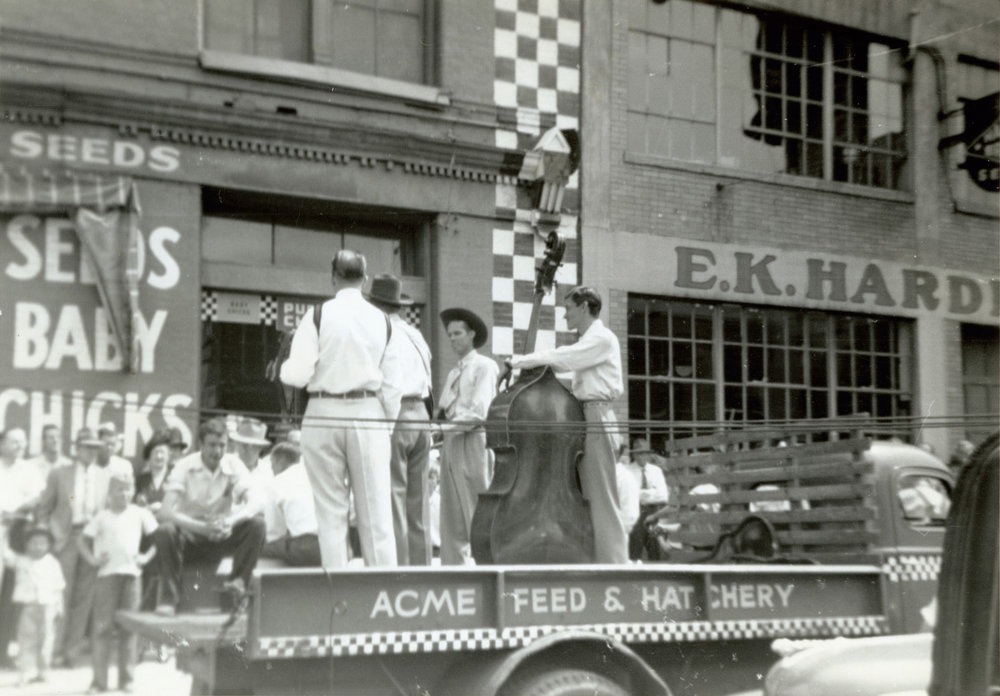 Acme history Nashville 2.jpg