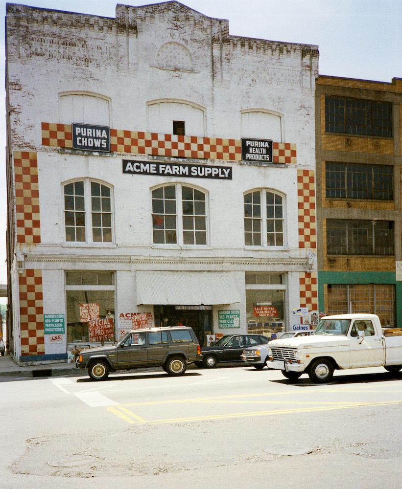 Acme history Nashville 5.jpg