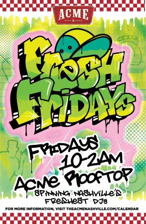 Fresh-Friday-Poster-Acme-page-001-293x450.jpg