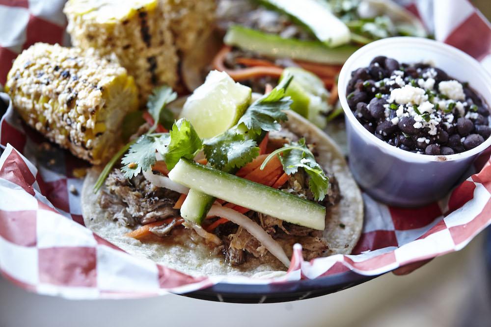2. beer belly tacos.jpg