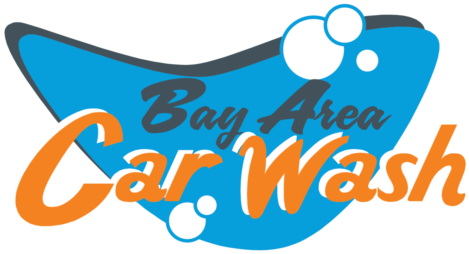 Bay Area Car Wash
