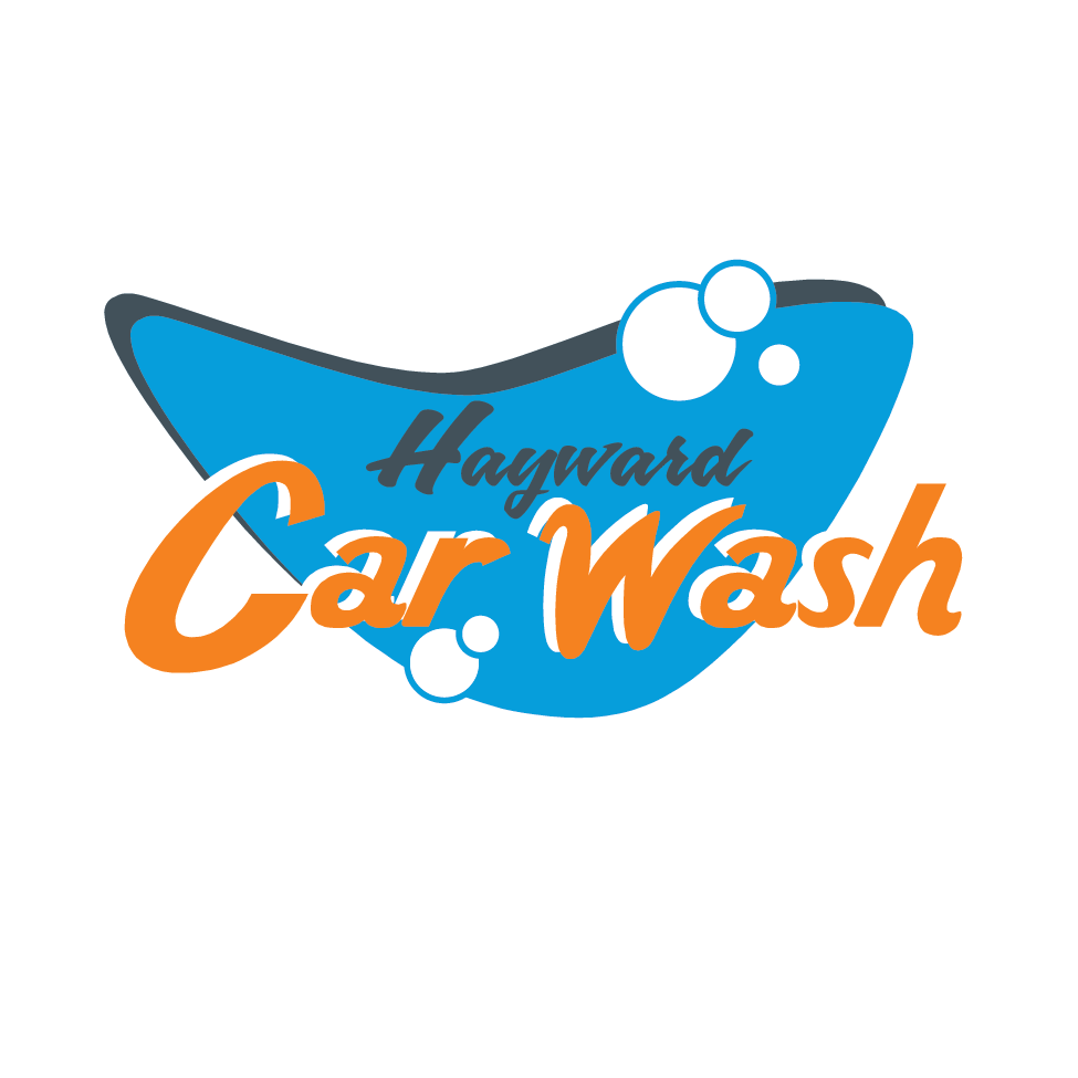 Bay Area Car Wash Logos REVISED-03.png