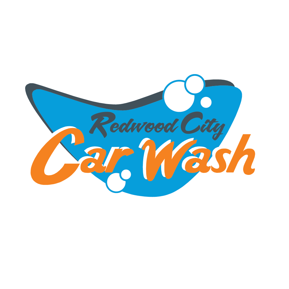 Bay Area Car Wash Logos REVISED-04.png