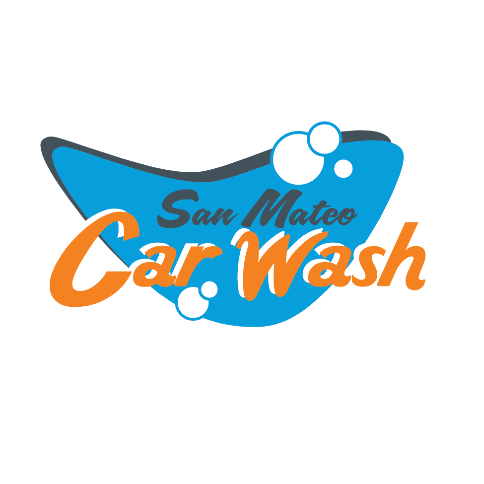 Bay Area Car Wash Logos REVISED-02.png