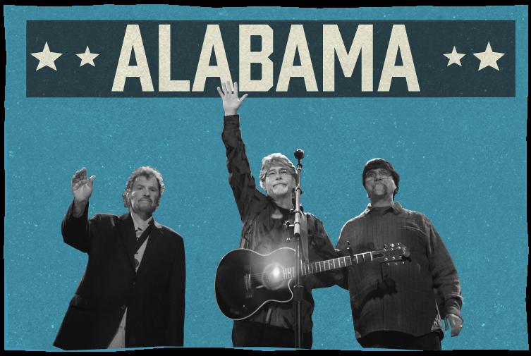 BIGSKY_WEB_LineUp_Alabama.png
