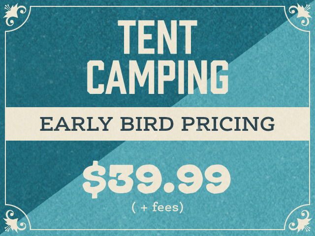 BIGSKY_Web_Tickets_Tent.jpg
