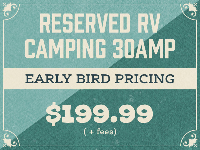 BIGSKY_Web_Tickets_RV30.jpg