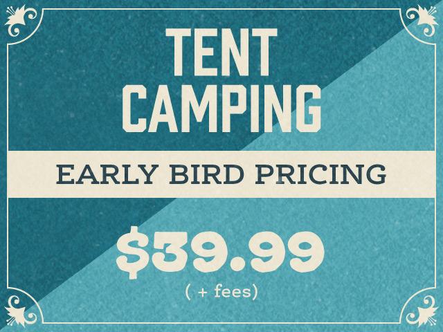 BIGSKY_Web_Tickets_Tent.jpg
