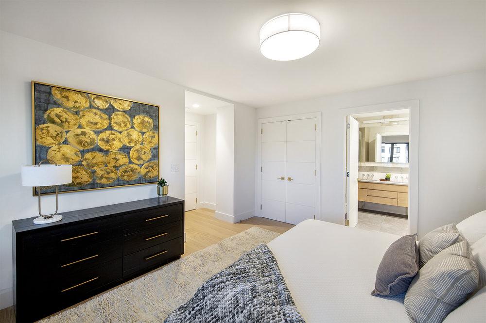 900ParkAve8E - Master Bedroom.jpg