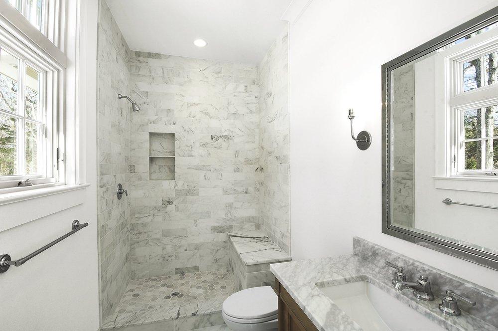 Bath+1.jpg