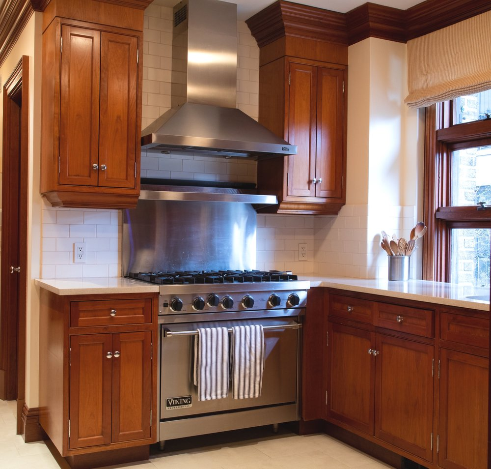 2W67ST4B - KITCHEN.jpg