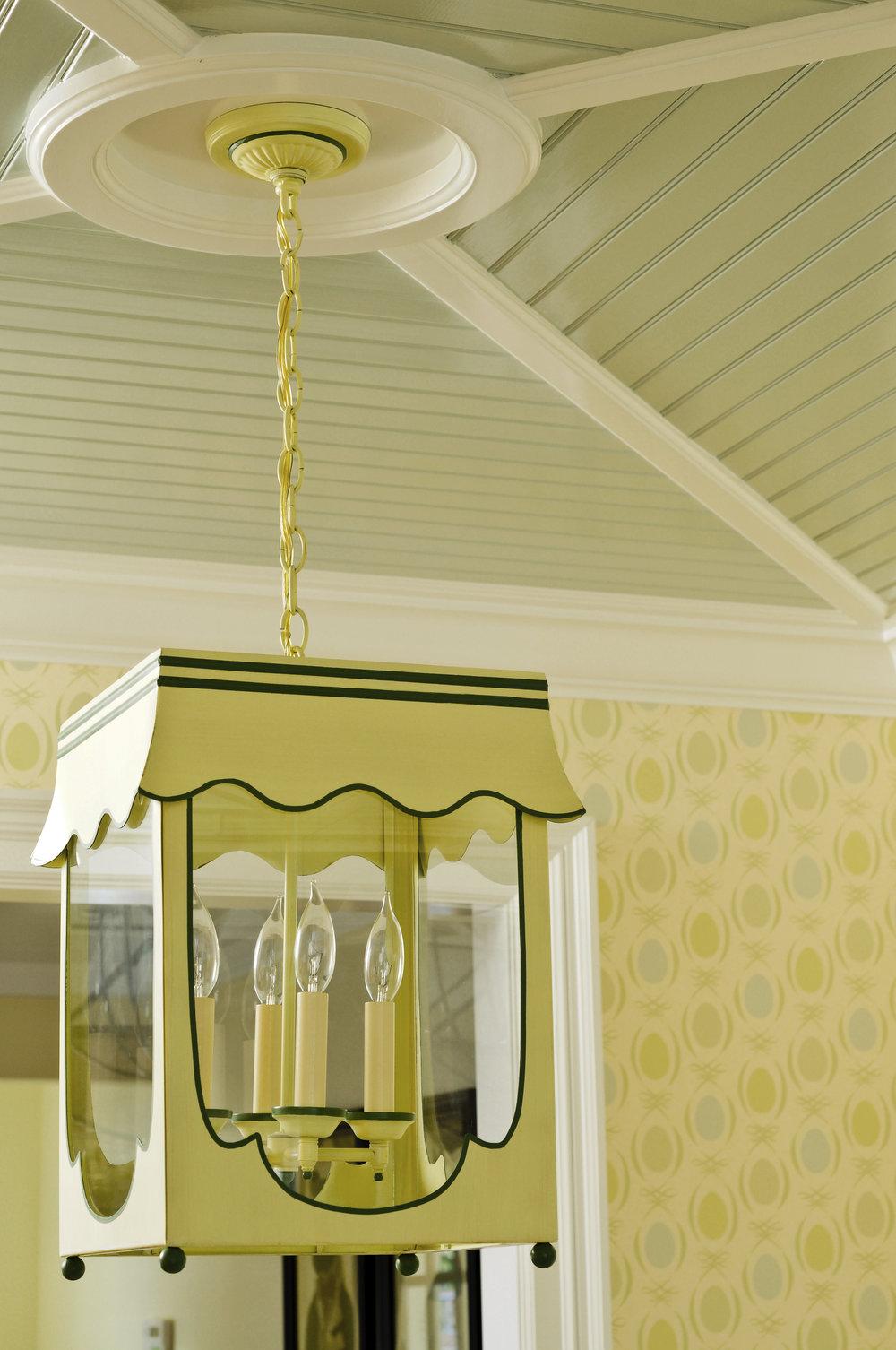 2012-1-6 Dining Room Detail.jpg