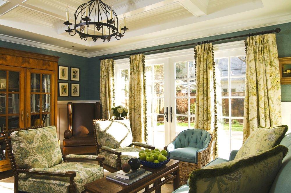 2012-1-6 Sun Room 1.jpg