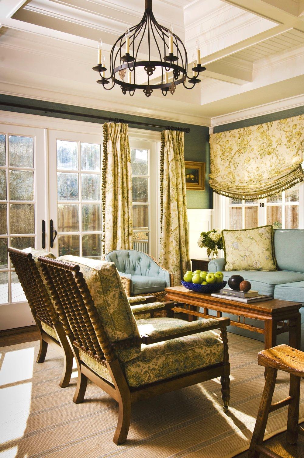 2012-1-6 Sun Room 2.jpg
