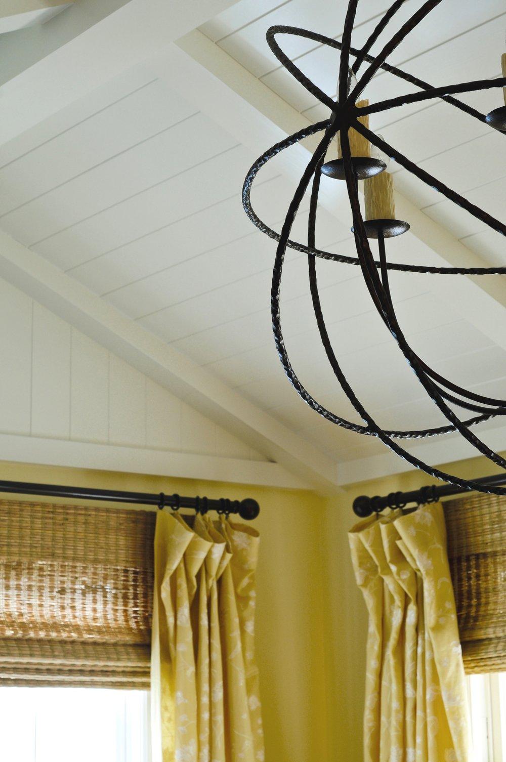 2012-1-6 Living Room Detail 2.jpg