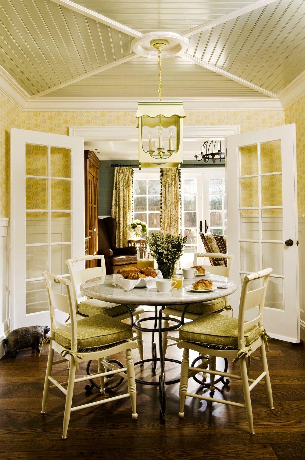 2012-1-6 Dining Room 1.jpg