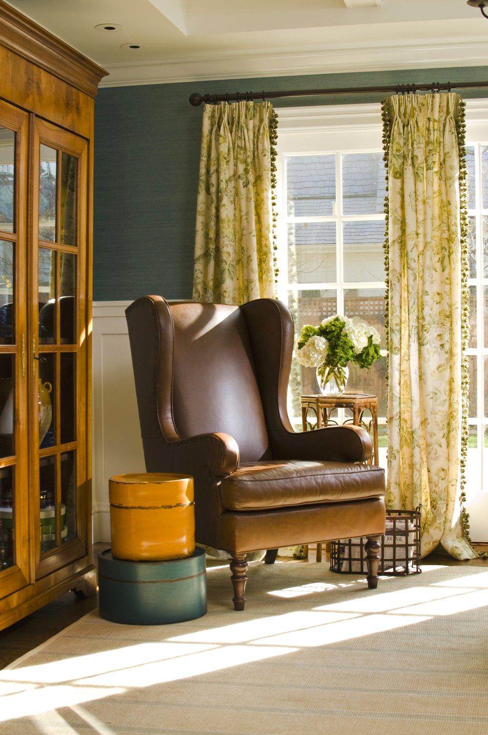 2012-1-6 Sun Room 3.jpg