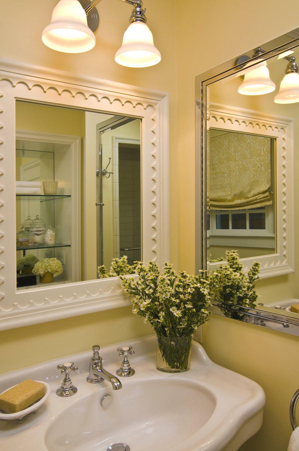 2012-1-6 Bathroom 1.jpg
