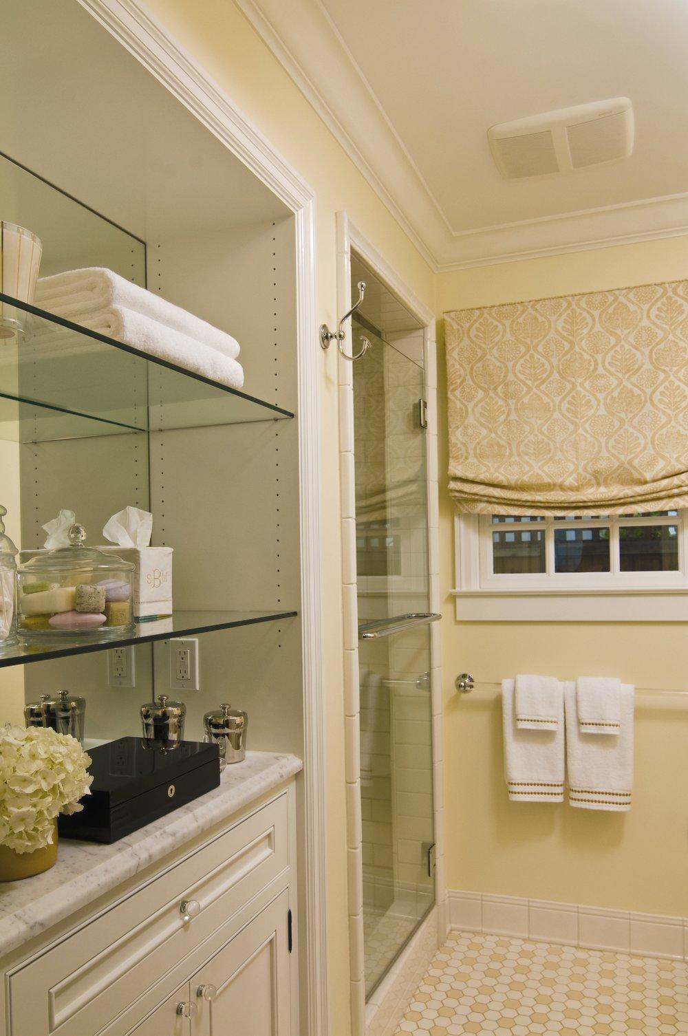 2012-1-6+Bathroom+2.jpg