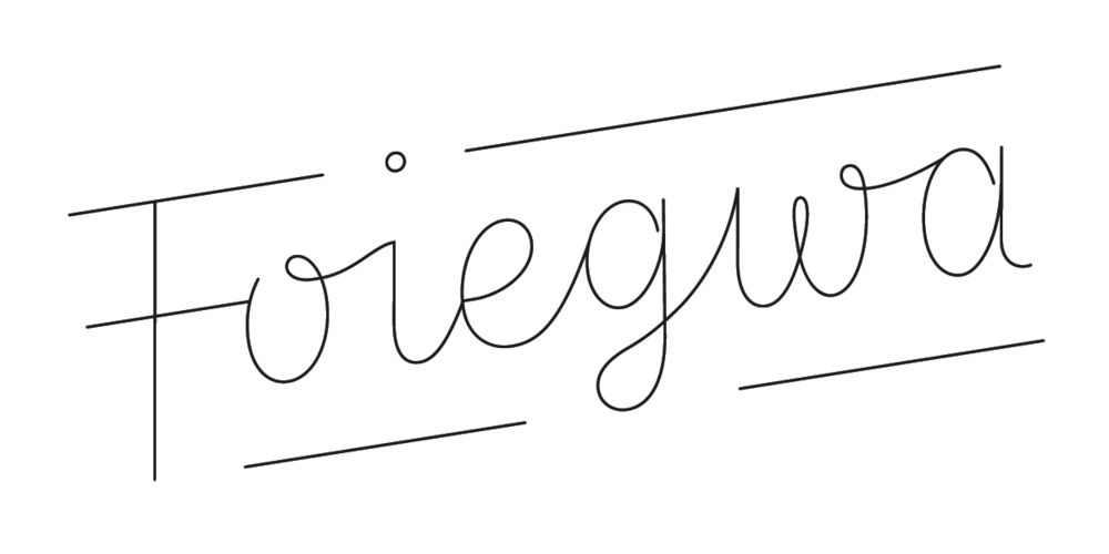 foiegwa-logo-cmykwhite-01.png