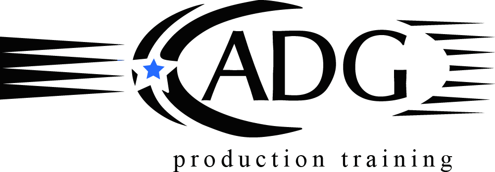 ADG Production Training, Inc.