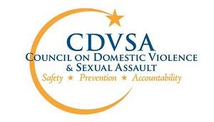 CDVSA12.jpg