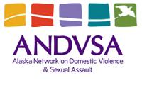 ANDVSA1223.png