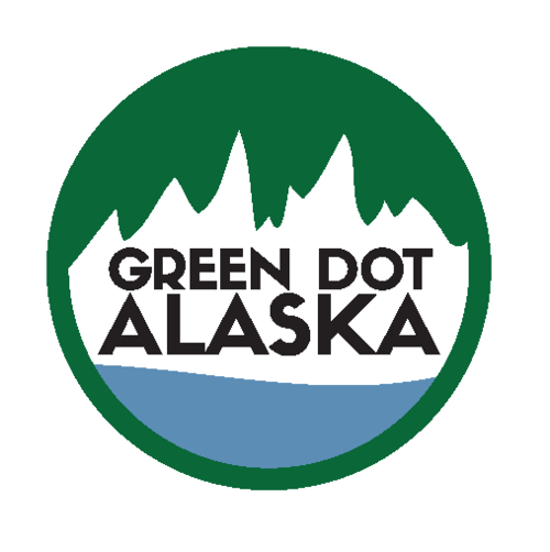 Green+Dot.png