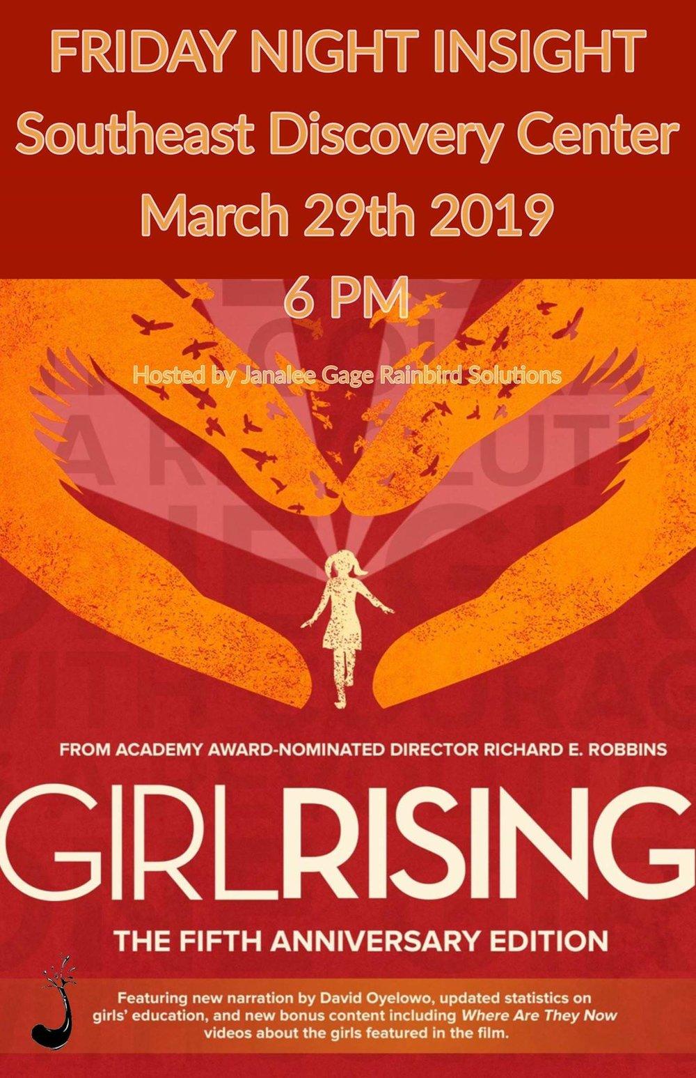 Girl Rising Showing 3.29.19.jpg