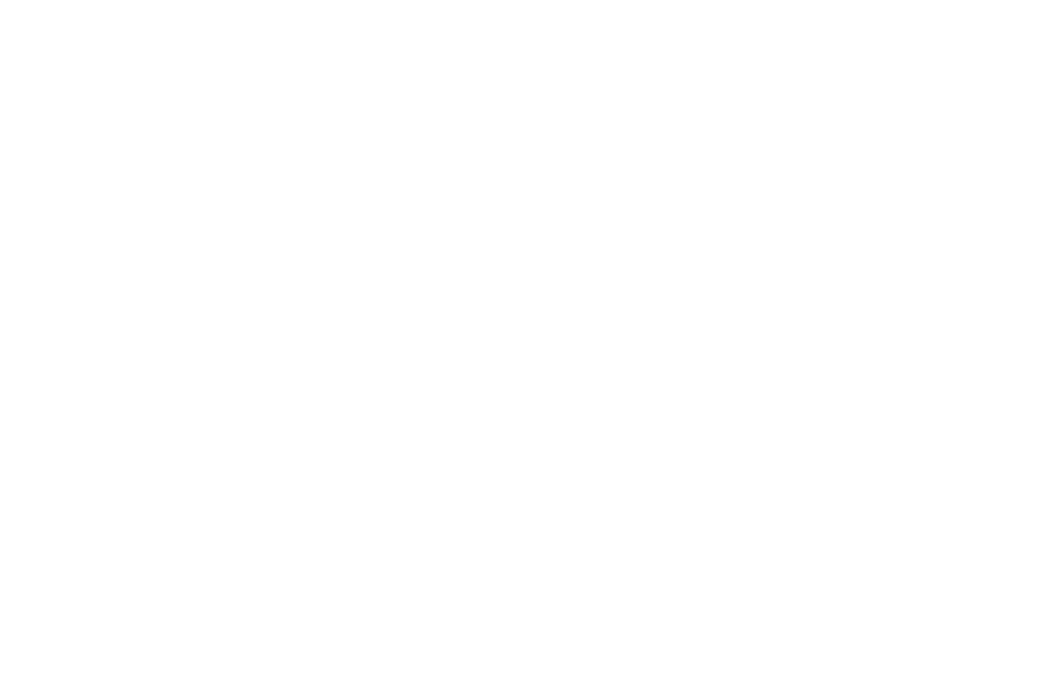Twin Flames Heart's Desire