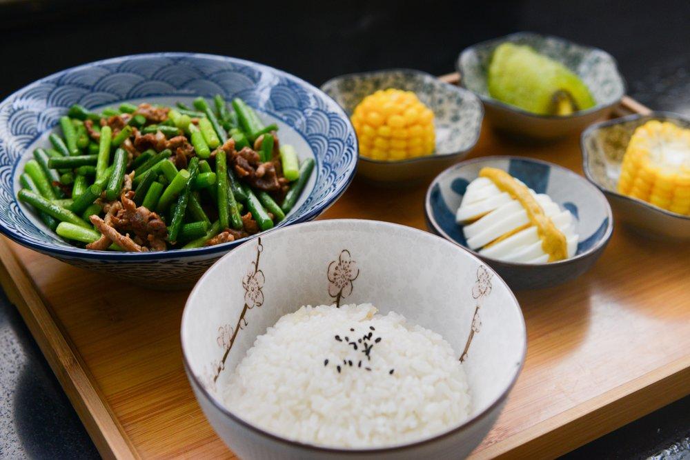 bowl-chinese-food-cook-724300.jpg