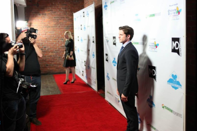 a brighter future for children charity gala 2014 - Click the photo for the gallery of photos and more information!