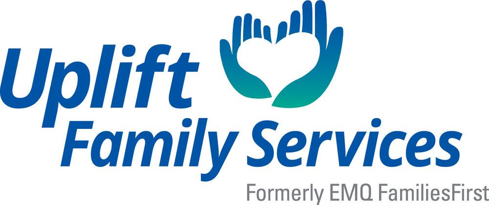 Uplift_Logo_RGB.jpg
