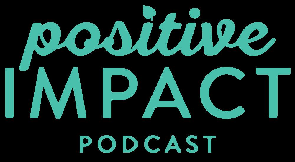 PositiveImpact_Logo3-13.png