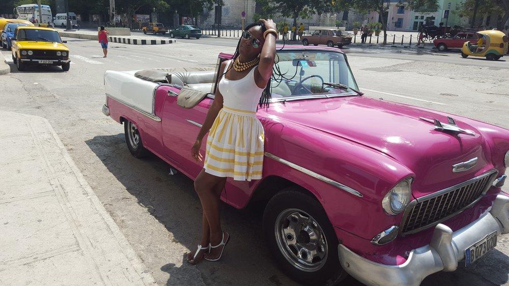 Cuba_1.jpg