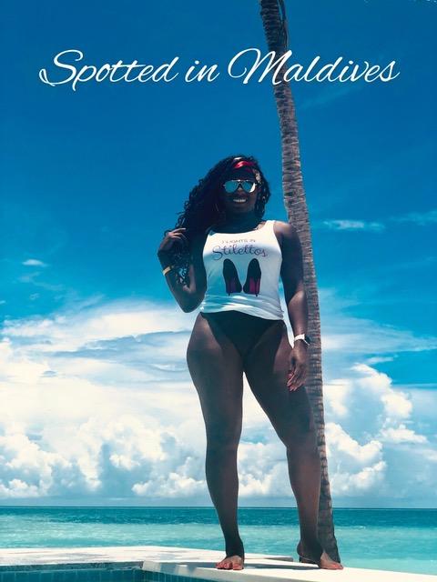 Camille_Maldives_13.JPG