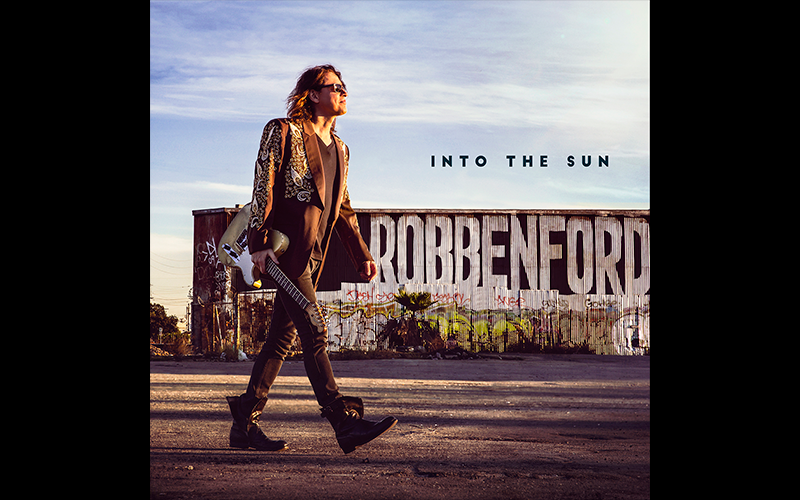 Robben-Ford-featured-image.png