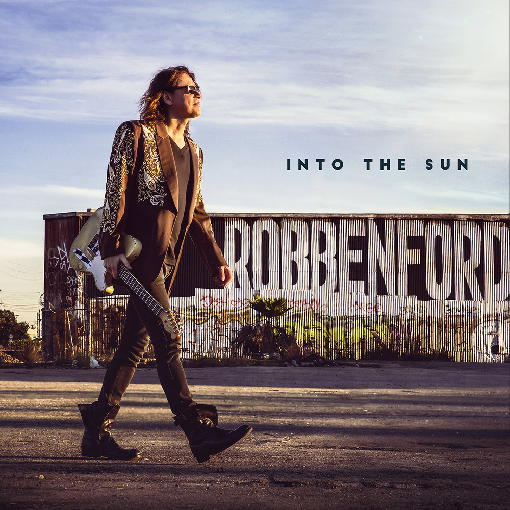 Robben-Ford-Into-The-Sun-Cover-FINAL.jpeg
