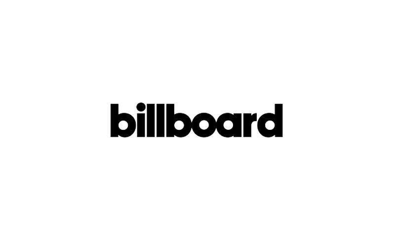 robben-billboard-1.png