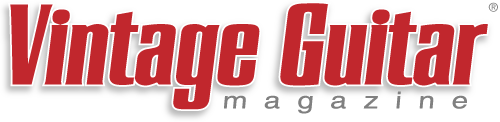 vintage-guitar-logo_500x122.png