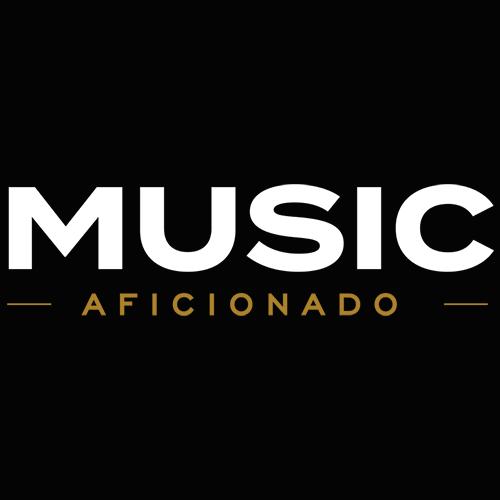 Music-Aficianado.png