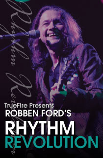 210-rhythm-revolution.jpg