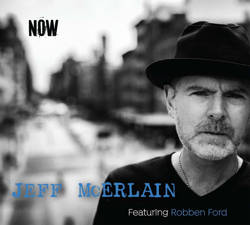 Jeff McErlain CD cover.jpg
