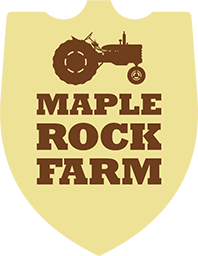 Maple Rock Farm
