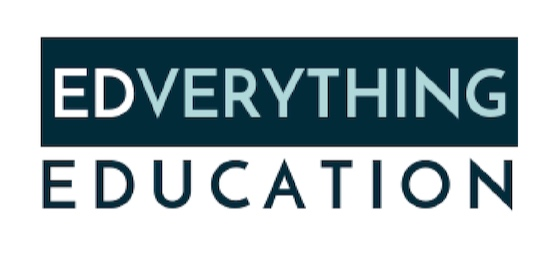 EDVERYTHING Education