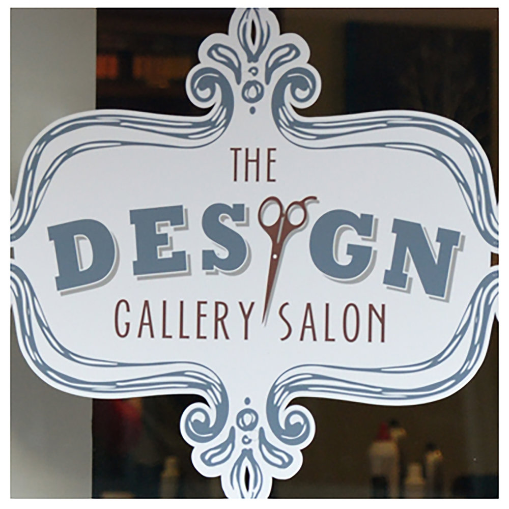 The Design Gallery Salon   Expect top-notch salon services in a great environment that's free from egos and all the pomp and circumstance.    View Website
