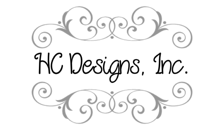 hc logo 2 clear background.png