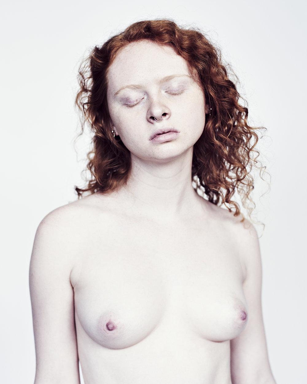 151016_Portrait_MaggieMae_279_F.jpg