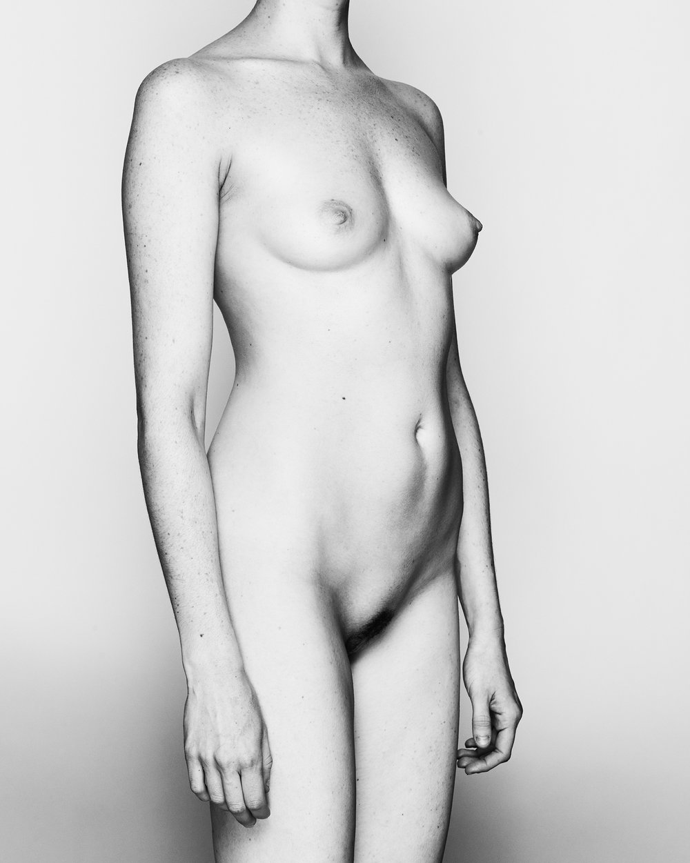 151130_BodyScapes_029_F.jpg