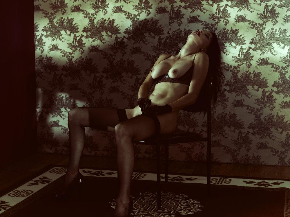 120717_LadyT_Erotica_1_027FX.jpg